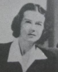 ヘレン・ミアーズ